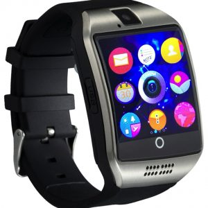 SMARTWATCH Q-NEW NAJNOWSZY MODEL